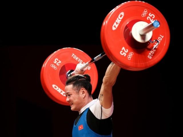 Trực tiếp đoàn Việt Nam dự Olympic ngày 25/7: Thạch Kim Tuấn hết cơ hội tranh huy chương