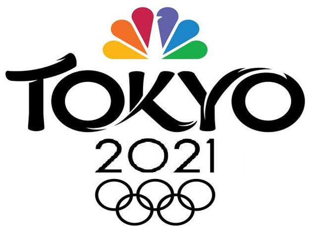 """""""Nghẹt thở"""" đua bảng xếp hạng huy chương Olympic: Trung Quốc, Nhật Bản, Mỹ rượt đuổi"""