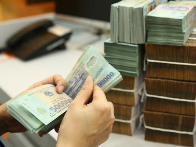 Covid-19 bùng phát, ngành nào tại Việt Nam tuyển dụng nhiều và có mức lương cao nhất?
