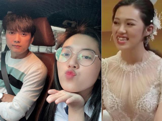 Quách Ngọc Tuyên đưa vợ kém 16 tuổi đi thi tốt nghiệp THPT: Kết quả ngỡ ngàng