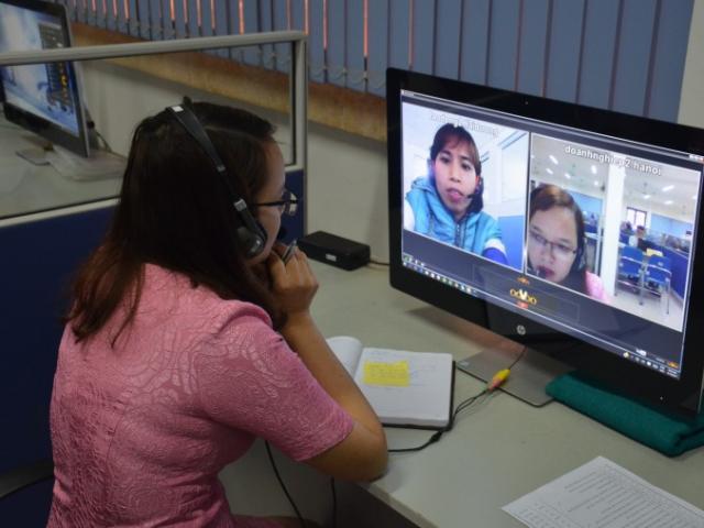 Hà Nội thông báo 15 địa chỉ giao dịch trực tuyến hưởng trợ cấp thất nghiệp