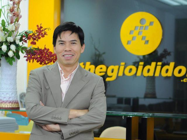 Đại gia Nam Định đang nắm giữ lượng tiền mặt kỷ lục