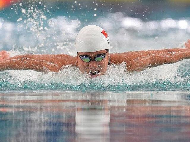 Trực tiếp đoàn Việt Nam dự Olympic ngày 29/7: Ánh Viên về cuối lượt bơi 800m tự do