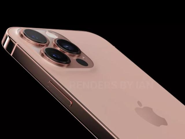 iPhone 13 chưa ra mắt, Apple đã chuẩn bị chip 2nm cho iPhone 15, iPhone 16