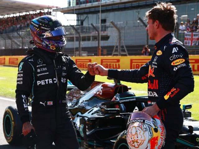 Đua xe F1, chặng Hungarian GP: Bò tót trở lại!?