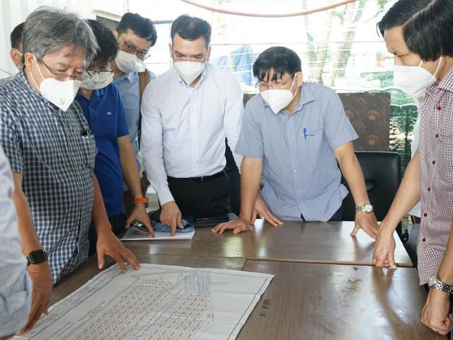 Đã có 1.800 bệnh nhân COVID-19 ở Bệnh viện Dã chiến số 3 được xuất viện