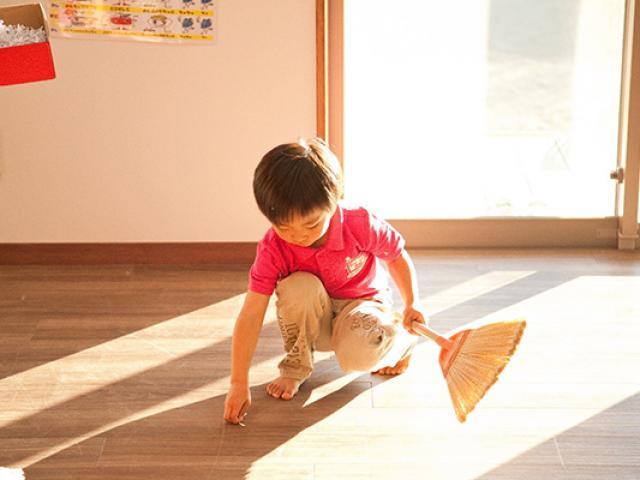 Trước 13 tuổi, đây là 10 kỹ năng xã hội không thể thiếu đối với một đứa trẻ