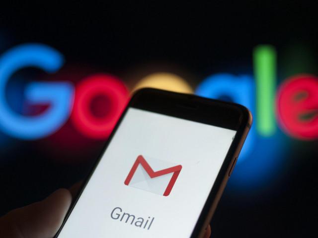 Đây là lý do vì sao bạn nên gỡ bỏ Gmail ngay lập tức