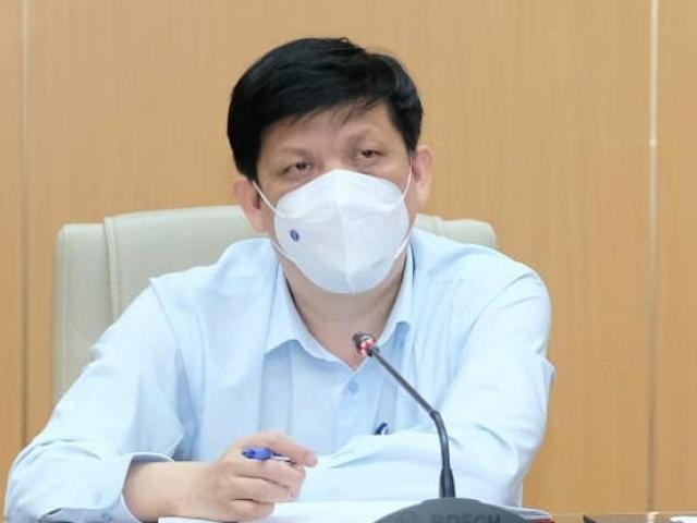 Dự kiến quý 4/2021, khoảng 50 triệu liều vắc-xin Pfizer sẽ về Việt Nam