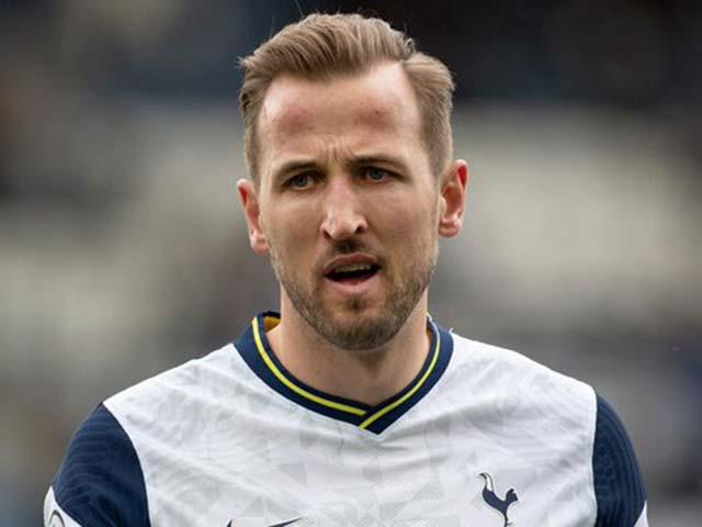 Kane gây sốc bỏ tập & xét nghiệm Covid-19 ở Tottenham, quyết sang Man City