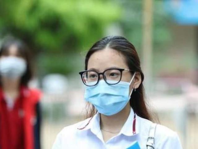 Đại học Hà Nội công bố điểm sàn 16, điểm chuẩn năm nay liệu có tăng?