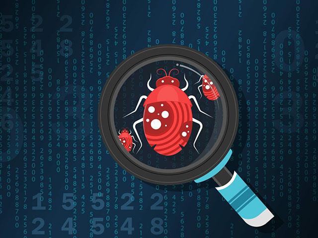 Phát hiện phần mềm độc hại đánh cắp dữ liệu Android nhanh nhất