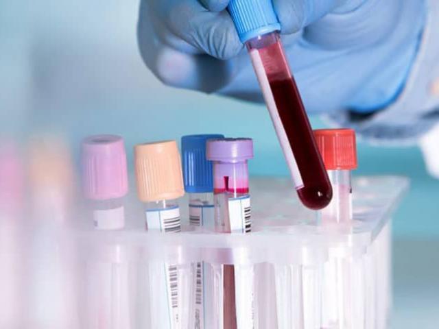 Nồng độ oxy trong máu bao nhiêu là nguy hiểm?