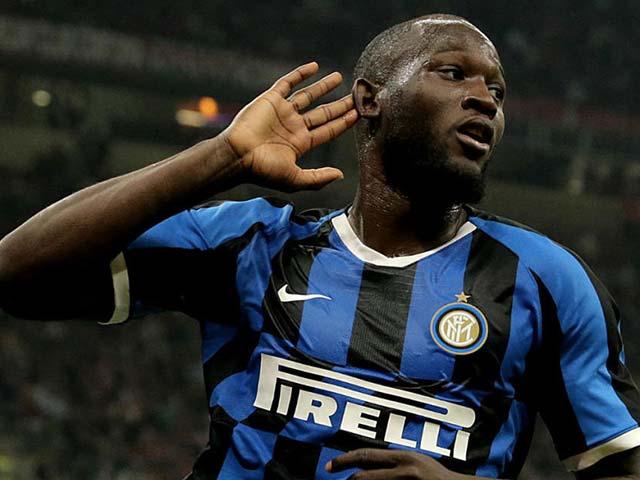 Chelsea hỏi mua Lukaku 130 triệu euro: Inter khó từ chối, chọn 2 mục tiêu thay thế