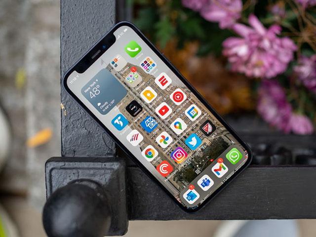 Tất tần tật chiếc điện thoại được chờ đợi nhất năm