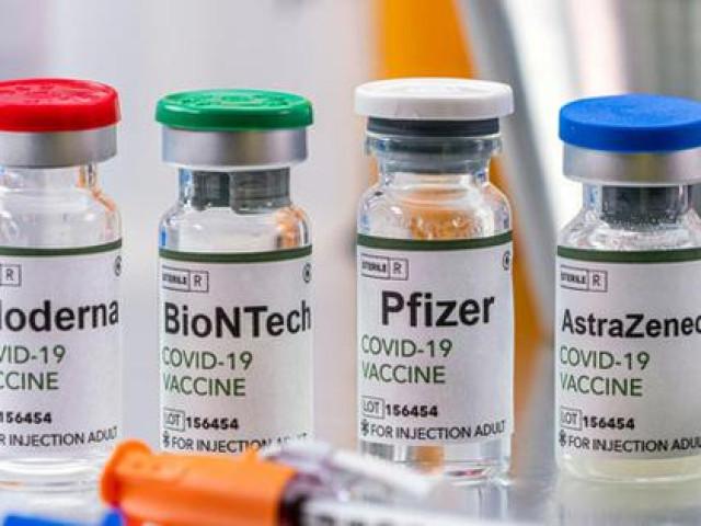 Thủ tướng yêu cầu Bộ Y tế đàm phán mua vắc-xin Covid-19 cho 4 hiệp hội doanh nghiệp