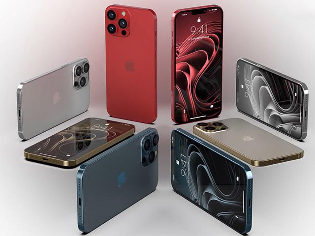 Đây là tính năng iPhone 13 được iFan hào hứng nhất