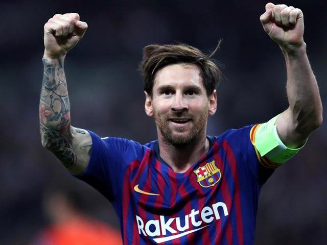Bất ngờ lý do Messi chưa đến Paris: Barca nghĩ ra kế giữ lại, PSG nguy cơ bị hớ
