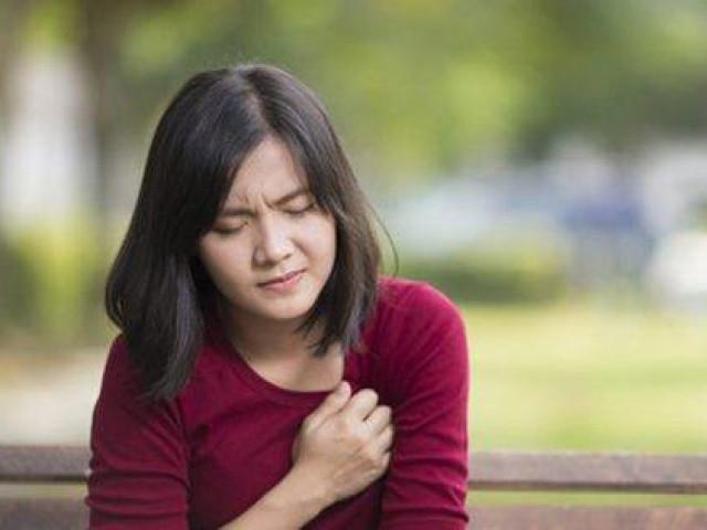 Những điều người bị bệnh tim cần nhớ khi tiêm vắc-xin phòng COVID-19