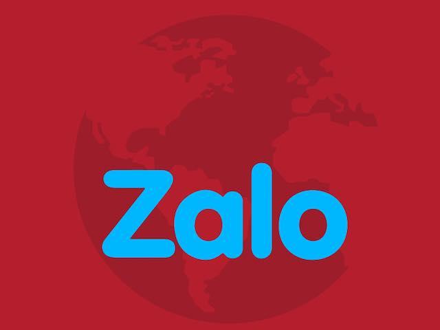 """Sau BKAV bị lộ mã nguồn, đến Zalo bị đe dọa tấn công chỉ bằng 1 """"click"""""""