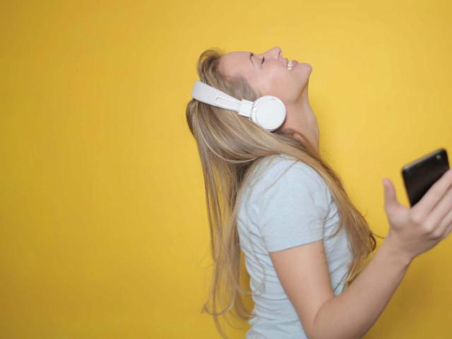 4 cách cải thiện chất lượng âm thanh trên Android ít người biết