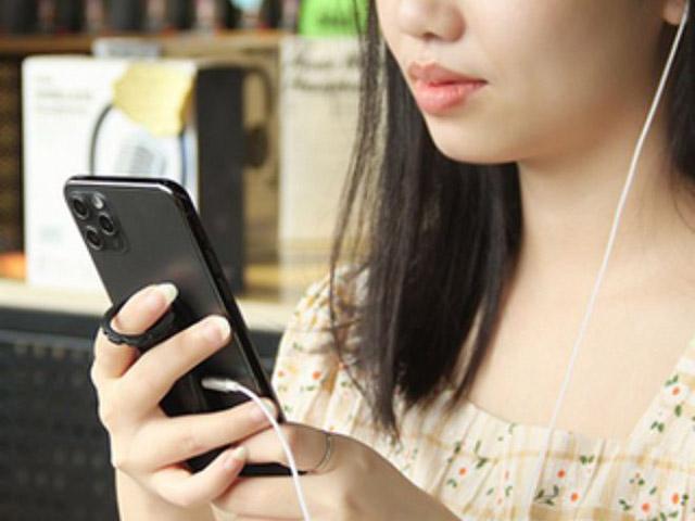 Tính năng phổ biến trên iPhone sắp bị biến mất vì luật này?