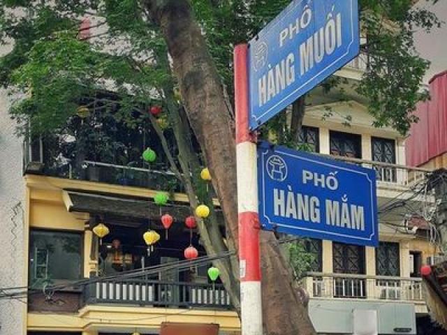 Người từng du lịch xuyên Việt cũng chưa chắc biết hết những điều thú vị này về Việt Nam
