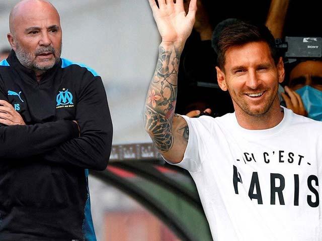 Messi sắp có nhà mới gần 2 đồng hương, thầy cũ chỉ trích PSG vì điều này