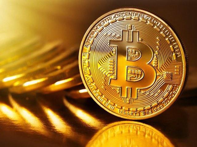 Dự báo mỗi Bitcoin có thể đạt 14 triệu USD: Bạn nghĩ sao?