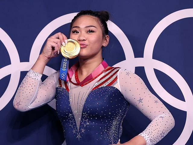 """Cô gái H'Mông giành HCV Olympic sắp """"đổi đời"""", có thể kiếm cả trăm tỷ đồng"""