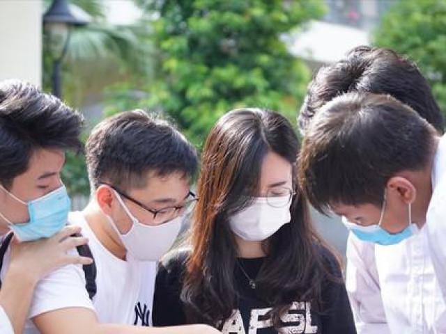 Thí sinh tự do không thi tốt nghiệp THPT vì COVID: Có cơ hội xét tuyển ĐH?