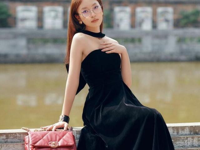 1629710378 822 thumbnail width640height480 Siêu mẫu Naomi Campbell tiết lộ đánh đổi tình yêu cho sự nghiệp