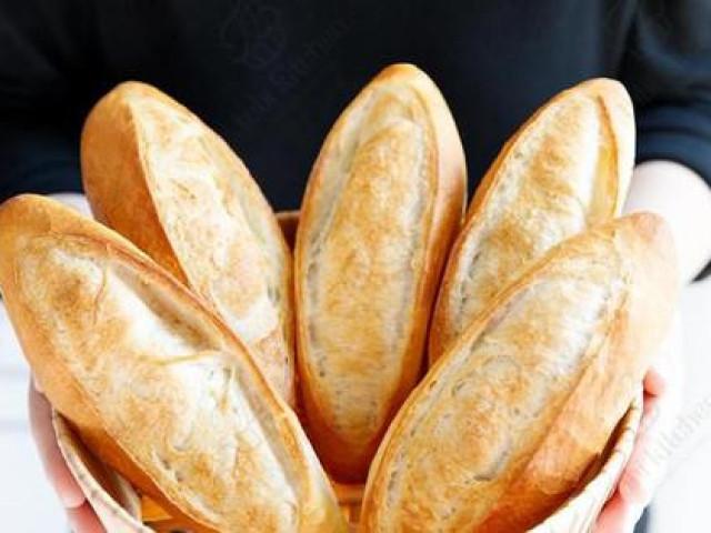Sai lầm khi ăn bánh mỳ gây hại cho sức khỏe biến thực phẩm này chứa độc