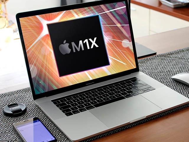 MacBook Pro sẽ có giá bán cao bất ngờ?