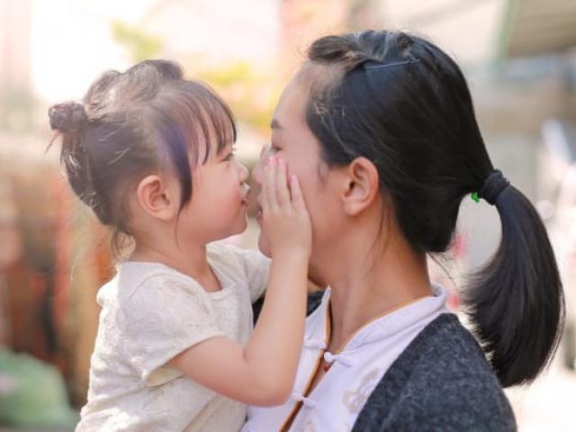 10 cách dạy con tưởng sẽ tốt nhưng không ngờ gây hại, bố mẹ nên sớm thay đổi