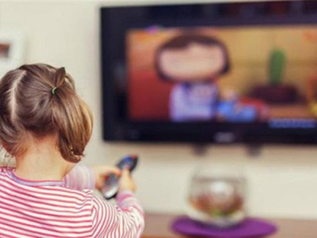 Những việc F0 điều trị tại nhà, đặc biệt là trẻ em không nên làm để tránh căng thẳng