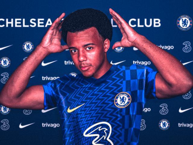 Tin nóng chuyển nhượng tối 30/8: Chelsea gặp khó vụ mua SAO sáng La Liga
