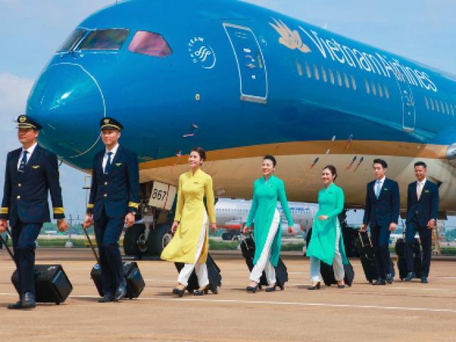 Vietnam Airlines tiếp tục ghi nhận quý lỗ lớn thứ 2 trong lịch sử hoạt động