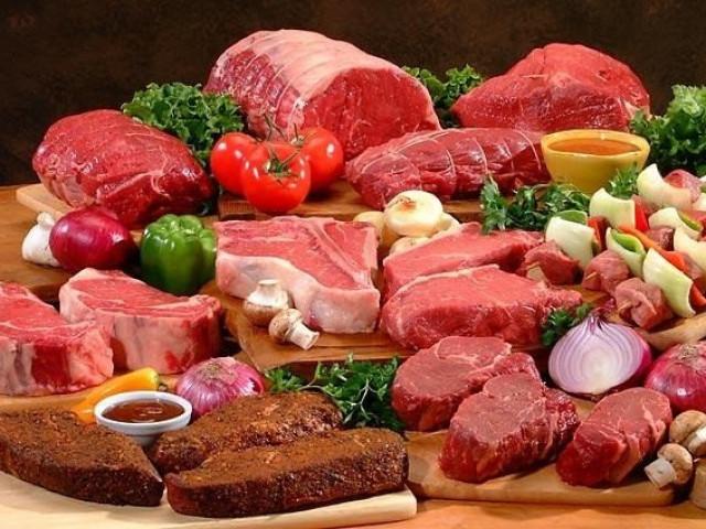 Thịt bò tốt cho sức khỏe, nhưng chớ dại kết hợp với thực phẩm này