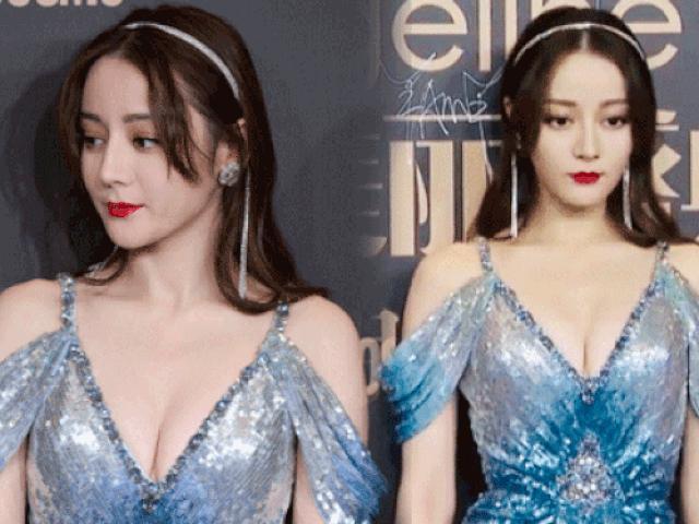 Người vượt Phạm Băng Băng trở thành minh tinh đẹp nhất Trung Quốc là ai?
