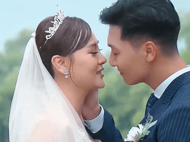 """Đám cưới """"thế kỷ"""" của Phương Oanh đã """"lừa"""" khán giả như thế này đây"""