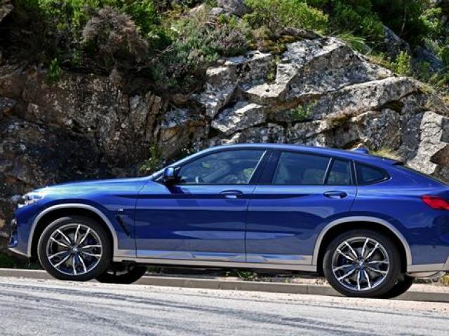 Siêu xe đắt tiền nhất ông Park Hang Seo từng được tặng là xe gì?