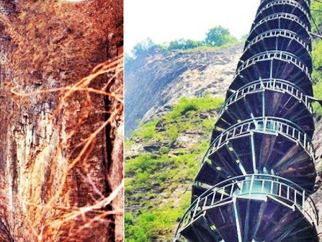 adt1631097870 1630819461 thumbnail width1200height 10 địa điểm du lịch độc đáo nhất thế giới, mê mẩn ngay từ cái nhìn đầu tiên