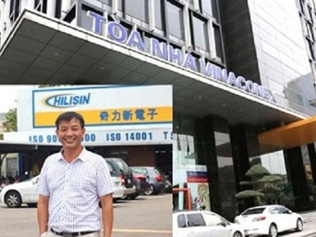 """Doanh nghiệp đại gia Nguyễn Xuân Đông """"bốc hơi"""" 31 tỷ đồng sau kiểm toán"""