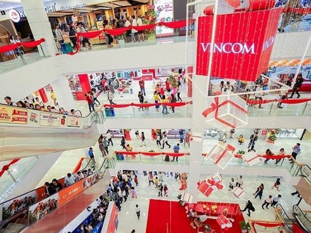 """9X ngồi """"ghế nóng"""" doanh nghiệp cho thuê mặt bằng bán lẻ lớn nhất Việt Nam là ai?"""