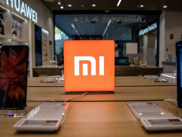 Xiaomi tiếp tục tung chiêu quyết chiến Samsung