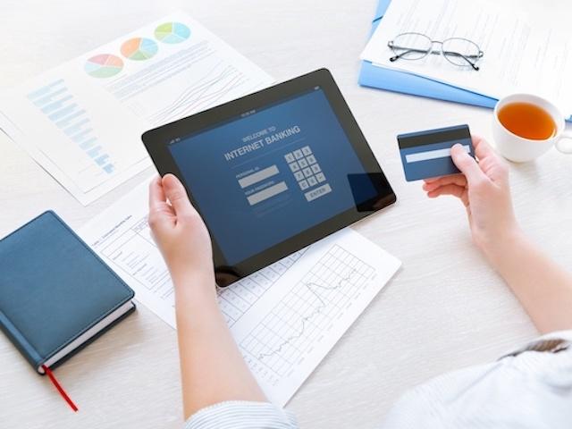 5 biện pháp giúp bảo vệ tiền trong tài khoản ngân hàng khỏi hacker