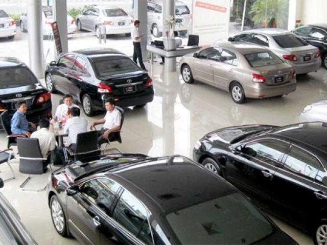 Từ vụ giám đốc đại lý ô tô lừa 2,7 tỷ đồng, khách hàng mua xe cần lưu ý gì?