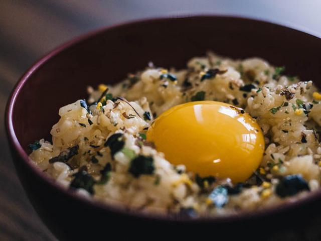 Top 4 món ăn Nhật siêu bổ dưỡng nhưng khiến người nước ngoài e ngại, thậm chí sợ hãi