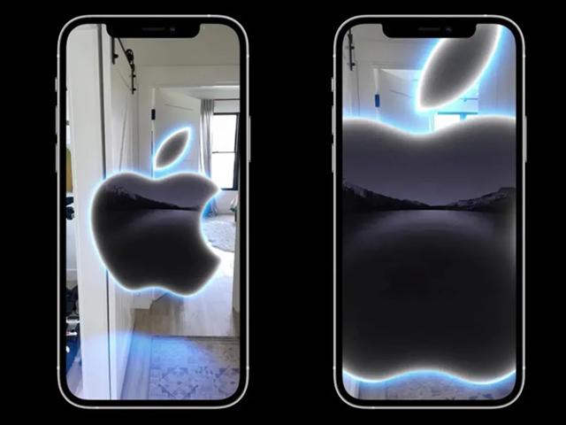 """Chưa ra mắt, iPhone 13 đã được dự đoán """"đắt hàng"""""""